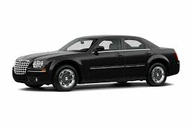 new and used chrysler 300 in dallas tx auto com