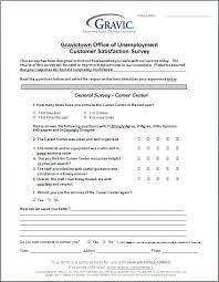 doc 662855 survey templates free microsoft u2013 30 questionnaire