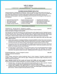 Sales Driven Resume Words To Avoid On Resume Resume For Your Job Application