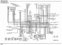 honda cb350 wiring diagram cb7277 cca7277 wiring diagrams in