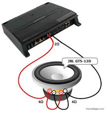 jeep wrangler tj subwoofer wiring diagram the best wiring