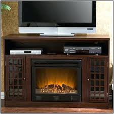 Dimplex Electric Fireplace Insert Dimplex Electric Fireplaces Lowes Charming Design At Canada 6