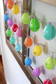 easter games 22 best easter images on pinterest
