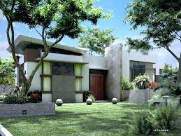 one bungalow house plans modern bungalow house design 2017 impressive design 1 bungalow house