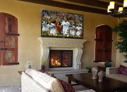 fireplace mantel fireplace kits fireplace mantel kits buy