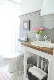 Small Bathroom Renovation Ideas On A Budget Colors Best 25 Small Bathroom Redo Ideas On Pinterest Small Bathrooms