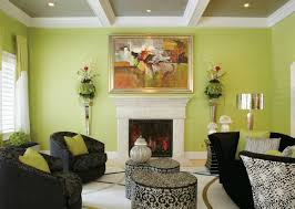 Living Room Paint Ideas 2015 by Accomplishment Decorating A Living Room Ideas Tags Modern