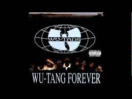 Wu Tang Clan Meme - wu tang clan album skits ranked