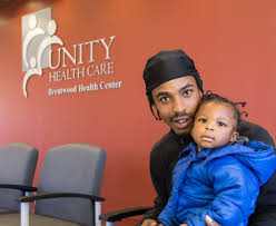 Medical Care In Metro Detroit Family Practice Centre Unity Health Care Upper Cardozo Health Center 19 Photos U0026 12