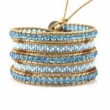 weave wrap bracelet images 1280 best wrap bracelets images wrap bracelets jpg