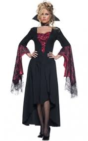 womens costume ideas costumes shop 2017 s largest selection of costumes