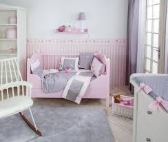 Wohnzimmer Grau Rosa Die Besten 25 Rosa Wohnzimmer Ideen Auf Pinterest Graues Couch