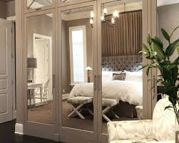 Closet Doors Uk Bedroom Cabinet Doors Create A New Look For Your Room With These
