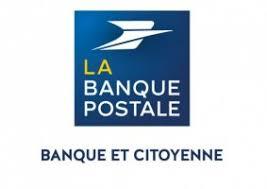 si e social banque postale vivre ensemble avec la banque postale expansive info