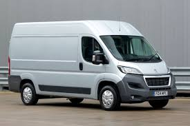 peugeot car lease scheme now peugeot and citroen launch van scrappage scheme parkers