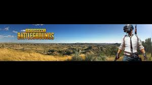 pubg wallpaper dual monitor steam workshop pubg dual monitor 3840x1080
