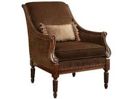 Thomasville Patio Furniture by Living Room Chairs Thomasville Of Arizona Phoenix Az