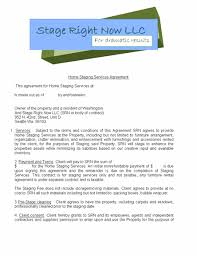 professional services contract template u2013 microsoft word templates