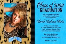 high school graduation invites new graduation invitation quotes and high school graduation