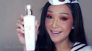 Makeup Emk emk skincare dcyoutube
