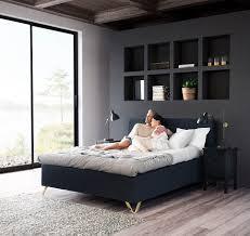 jensen prestige nordic seamless seamless is a textile solution