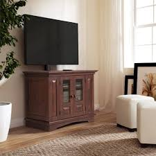 55 Inch Tv Cabinet by Tv Stand With Mount Tv Stands Walmart Com