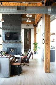home interior wholesale loft style apartment decorating ideas view in gallery fabulous