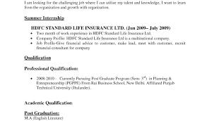 Ats Friendly Resume Template Wipro Resume Format Wipro Resume Wipro Resume Showri Resume