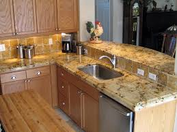 Discontinued Moen Kitchen Faucets Granite Countertop Kitchen Cabinet Vancouver Granite Countertops