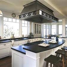 kitchen island range hoods lowes stove or sink and oven