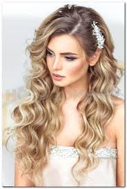 of the hairstyles images 441 best easy hairstyles images on pinterest