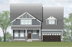 design gallery homes by drees homes diamondhomesrealty
