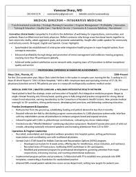 Resume Writer Certification Resume Writing Academy Home