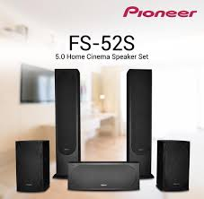 pioneer home theater subwoofer pioneer philippines posts facebook