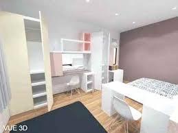 chambre des notaires plainte rangement chambre d enfant 3d rangements chambre des filles chambre