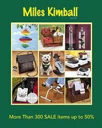 Online Catalogs Home Decor Request A Free Miles Kimball Home Decor U0026 Gift Catalog