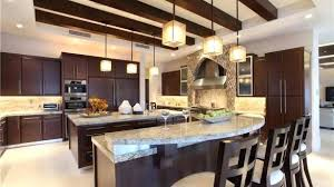 cost of kitchen island cost kitchen island co cost of kitchen island uk jlawfirm