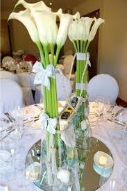 wedding table decorations 52 fresh wedding table décor ideas weddingomania
