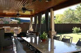 Enclosed Patio Designs Amazing Enclosed Patio Cost And Historic Porch By 66 Patio