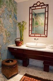 21 best project waterloo images on pinterest disabled bathroom
