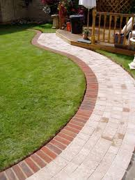 2017 Brick Paver Costs Price Outdoor Red Brick Pavers Menards Cement Blocks Concrete Deck