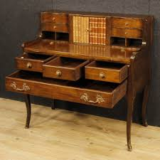 executive desk with file drawers desk solid wood desk with file drawer hardwood executive desk