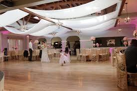 Halls For Rent In Los Angeles Atlantis Banquet Hall In Los Angeles