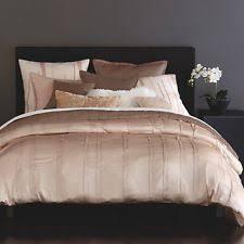 Chinese Silk Duvet 100 Silk Duvet Covers And Bedding Set Ebay