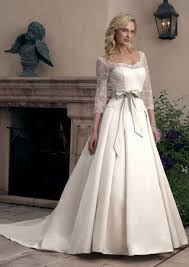 buy wedding dresses online cheap wedding dresses discount