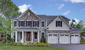 new homes by k hovnanian homes