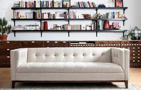Gus Modern Sofa Gus Modern Furniture Sofas 2modern