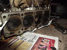 view topic head gasket remove and install guide u2013 the mk1 golf