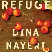 6 powerful refugee reads good sh t ozy