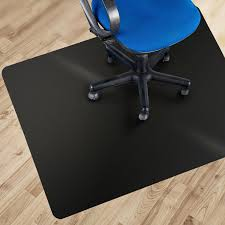 flooring floor mat for office chair ideas shocking picture